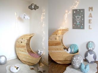 Reciclagem-para-decoração-de-quarto-de-bebê