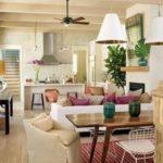 7-dicas-para-decorar-apartamento-gastando-pouco