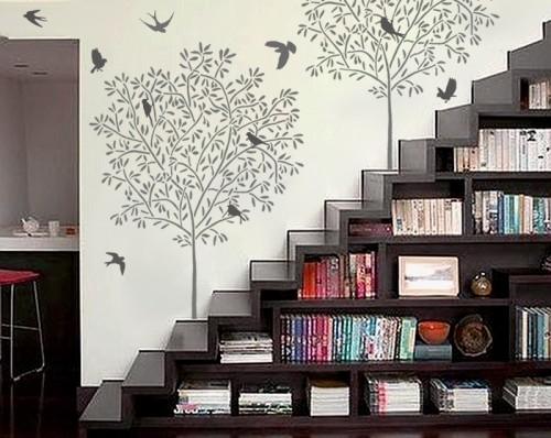 7 dicas para decorar apartamento gastando pouco