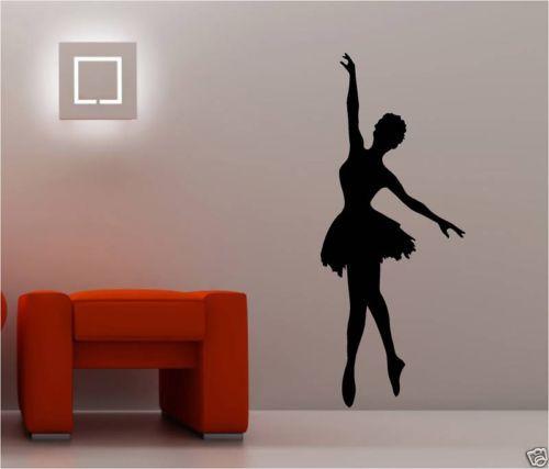 Decoração de quarto com tema bailarina  Decorando Casas
