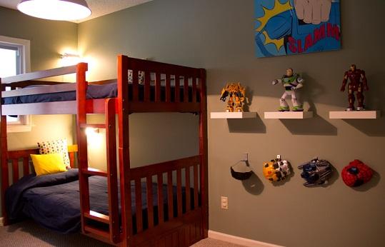decoracao-de-super-herois-para-quartos