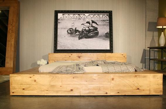 decoracao-do-quarto-masculino-vintage