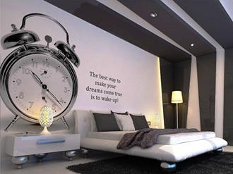 Dicas de temas para decoração de quarto