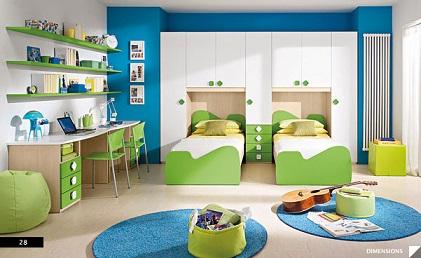 5-dicas-para-acertar-na-pintura-do-quarto-das-criancas