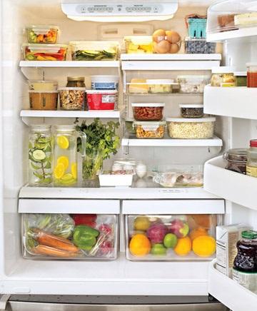 como-organizar-a-geladeira