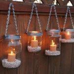 Como-usar-velas-na-decoração