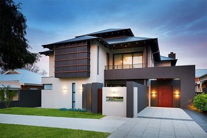 Cores-para-fachadas-residenciais