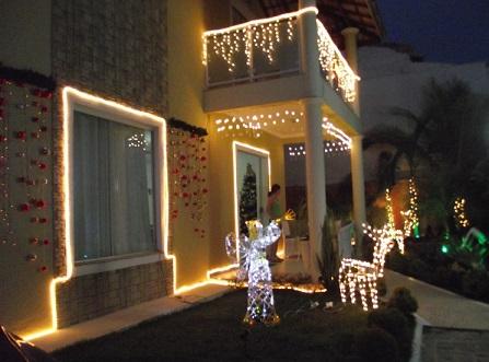 Decoração-de-natal-para-fachadas-de-casas