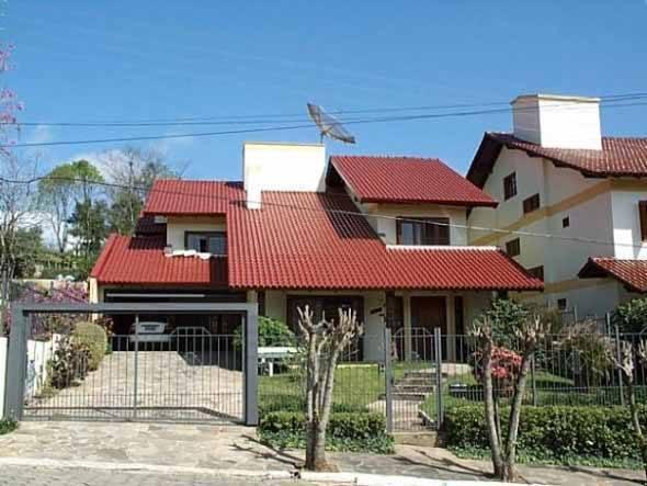 Fachadas-de-casas-coloniais