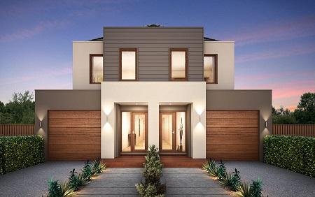 Fachadas-de-casas-pequenas-duplex