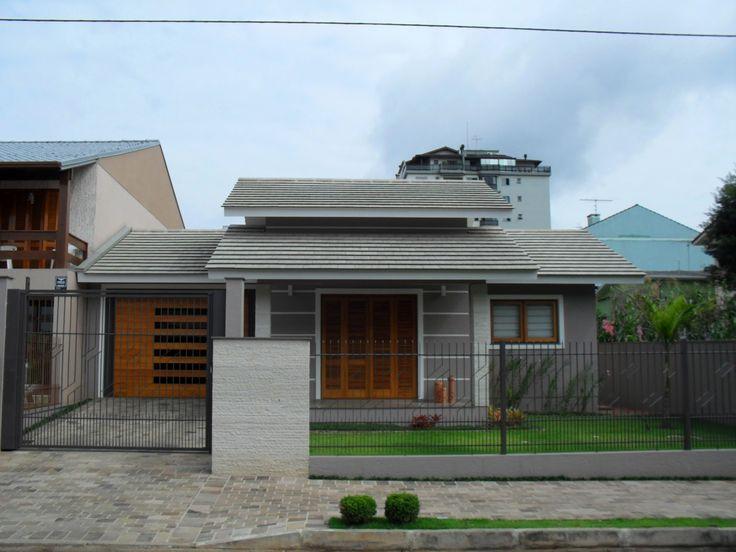Fachadas-de-casas-populares-com-áreas