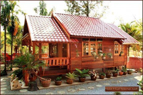 Fachadas-de-casas-rústicas-pequenas