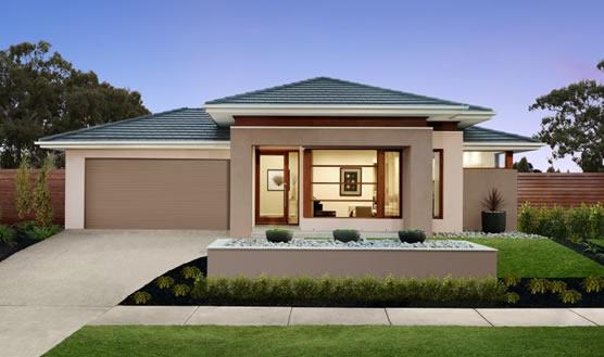 fachadas-residenciais-terreas