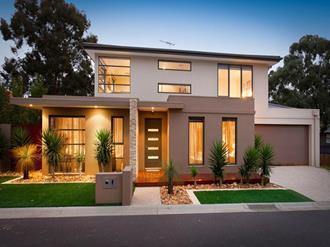 Revestimentos-para-fachadas-residenciais