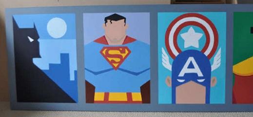 adesivos-de-parede-infantil-super-herois