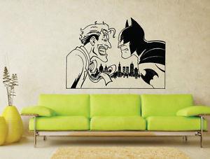 Adesivos-de-parede-infantil-super-heróis