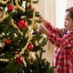Como-montar-árvore-de-natal