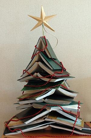 Como-montar-uma-árvore-de-natal-diferente