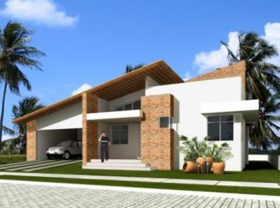 fachadas-de-casas-com-telhado-misto-9