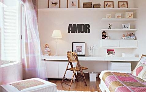 escrivaninhas-para-quarto