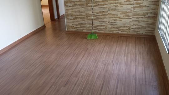 Tipos e cores de pisos eucafloor decorando casas for Modelos de granitos para pisos