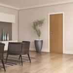 tipos-e-cores-de-pisos-eucafloor