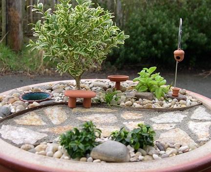 Como-fazer-um-mini-jardim