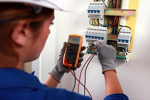 Como-instalar-campainha-elétrica