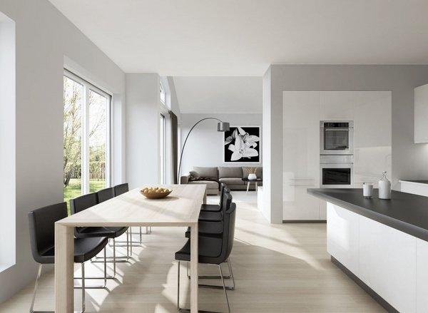 Decoração-minimalista-Elegância-e-sofisticação