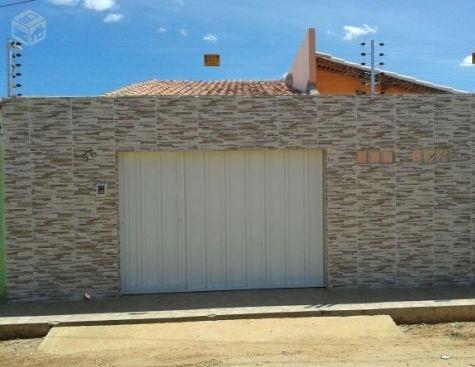 Fachada-de-muro-com-cerâmica