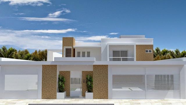 Tipos-de-muros-residenciais