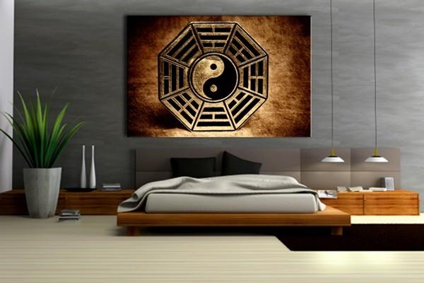 Decoração-Zen–Paz-e-tranquilidade