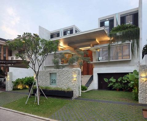 Imagens-de-casas-com-jardins