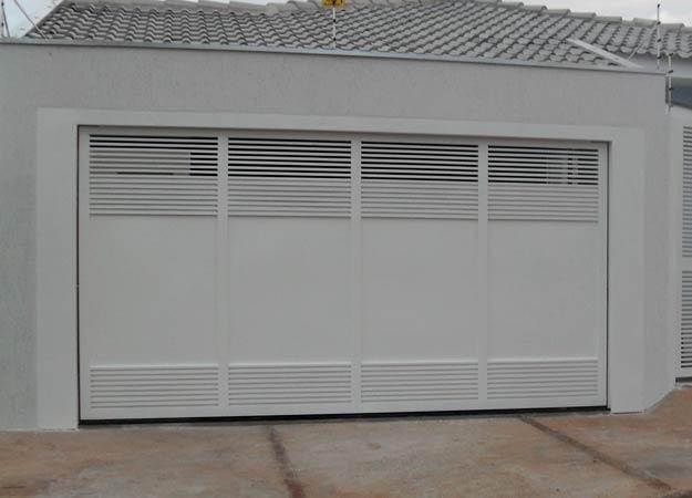 Portão-de-garagem-automático