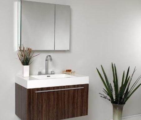 Decoração-para-deixar-o-banheiro-bonito-e-clean