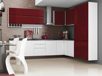 Armário-de-cozinha-planejado