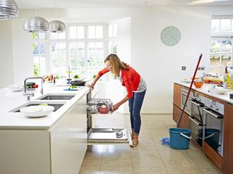 Como-deixar-a-casa-limpinha