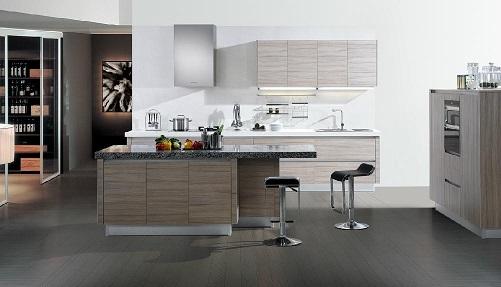 Como-montar-uma-cozinha-planejada