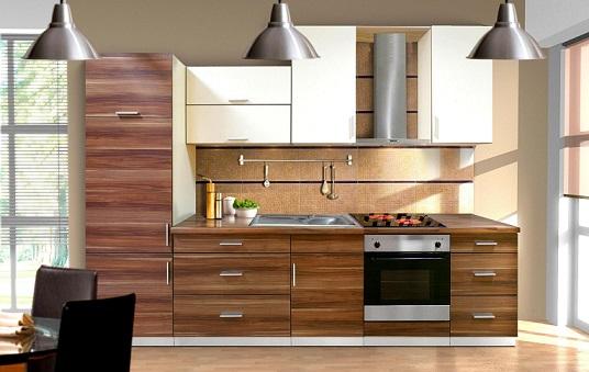 Como montar uma cozinha planejada?  Decorando Casas