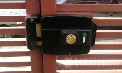 Fechadura-elétrica-para-portão