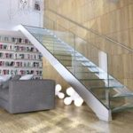Fotos-de-escadas-de-vidro