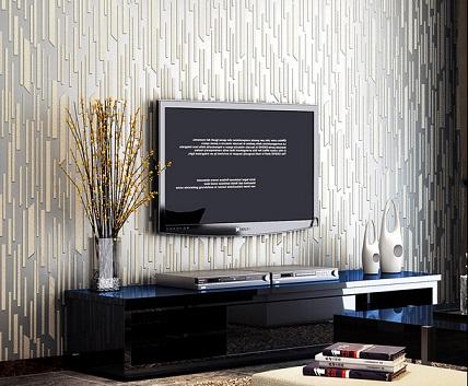 Papel-de-parede-metalizado