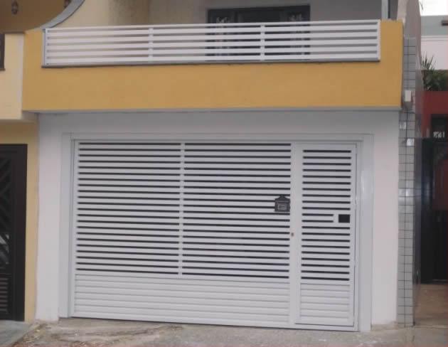 Port 245 Es Modernos De Alum 237 Nio Decorando Casas