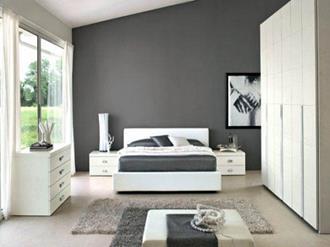 como-o-cinza-pode-ser-usado-na-decoração