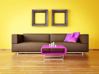5-maiores-erros-ao-se-pintar-uma-casa