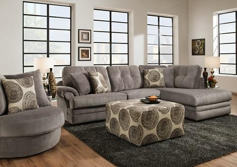 Como-escolher-o-sofá-ideal-para-minha-sala
