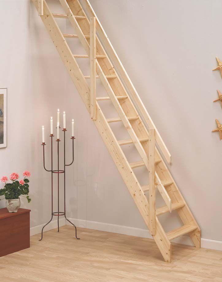 Escadas Internas Que Ocupam Pouco Espa 231 O Decorando Casas