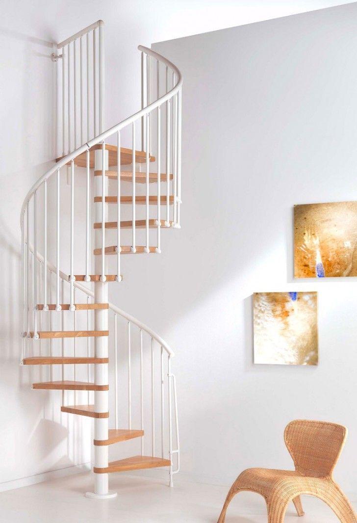 Escadas Internas Que Ocupam Pouco Espa 231 O Http