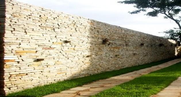 Fachadas-de-muros-com-revestimentos