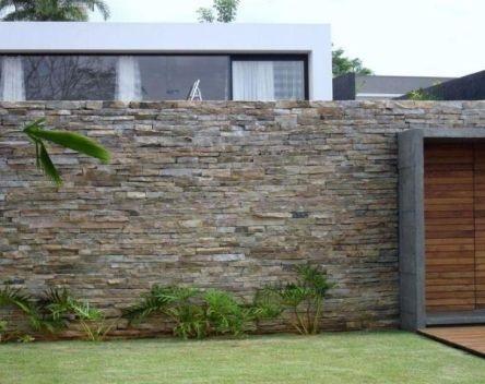 Muros-diferentes-e-bonitos